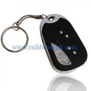 China CAR keys chain Remote Mini DVR Camera DV 30fps on sale