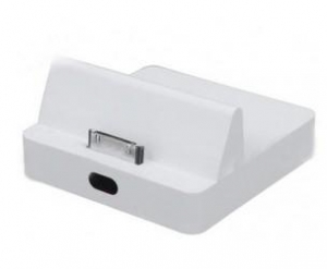 China iPad iPhone iPod Docking Station on sale