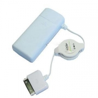 Emergency AA Battery Charger for iPhone,iPhone 3G
