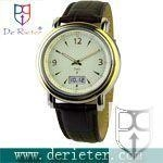 China Radio control watch DR00078 on sale