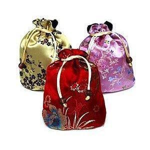 Sachet/Gift Bag