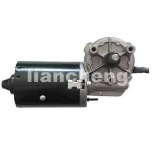 China CE Approved DC Gear Motor for Light Truck (ZDW2310) on sale