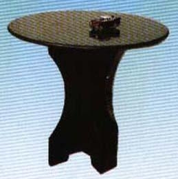 China Round table on sale