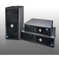 DELL OptiPlex 580