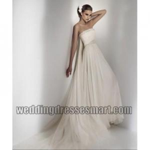 China Wedding Dresses on sale