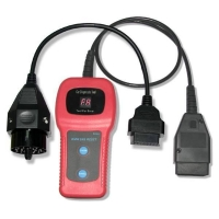 China BMW Airbag Reseter on sale