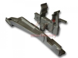 China Scaffold spare part Clamp(steel casting) on sale