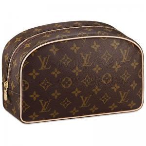 China Louis Vuitton Women TOILETRIES BAG 25 -M47527 on sale