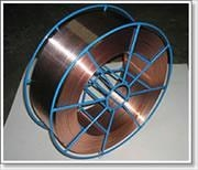 China mig welding wire on sale
