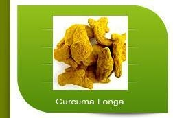 China Curcumin Extract on sale