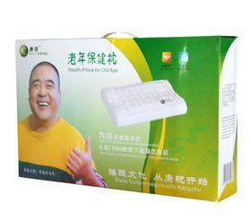 China KangZhu Old-age Healthcare Pillow on sale