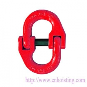 Quality Alloy connecting link for sale