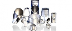 China Buttweld Fittings on sale