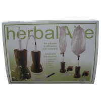 Herbal Aire