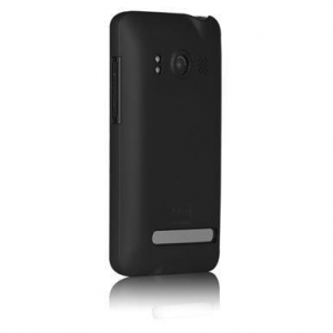 China HTC Silicone Case HTC EVO 4G Barely Th on sale