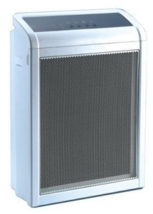 China UV Air Cleaner on sale