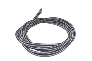 China Flexible ShaftProducts Flexible Shaft Package on sale