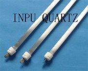 China Quartz heater elements Far infrared quartz heater Far infrared quartz heater on sale