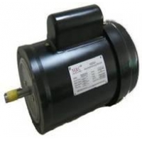 Nema Standard Series Single Phase Asynchronous Electric Motor