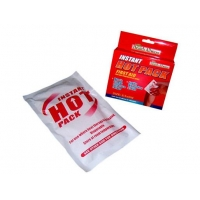 Instant Ice Pack Instant Hot Pack