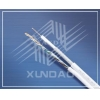 China Multimedia Communication Cable-105T for sale