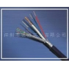 China Multimedia Communication Cable-101B for sale