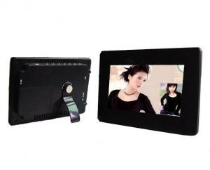 China Digital Photo Frame K-1760DPF on sale