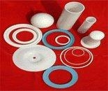 China PTFE Components on sale