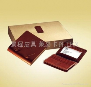 China Name card package on sale