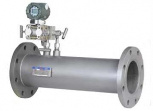 China Traffic Class V cone flowmeter on sale