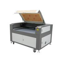 China Laser engraving machines LG1200 laser engraver on sale