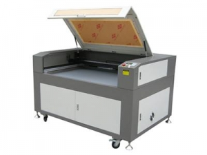 China Laser engraving machines LG1200 laser engraver on sale