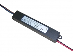 China Power Supply 7161585016 wholesale