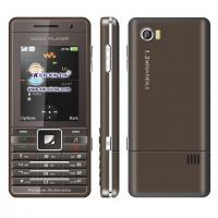 TV,dual sim dual standby,bluetooth,GSM mobilephone
