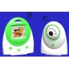 China Baby Monitor New Digital Baby Monitor for sale