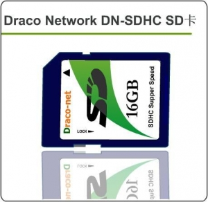 China SD memory card Generally comply with GPS', digital cameras, mobile phones on sale