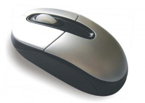 China Wireless-optical-mouse Name:W-019R on sale