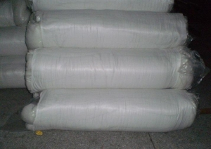 China Celling batts Celling batts on sale