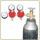 China Co2 Gas Fountain Regulators on sale