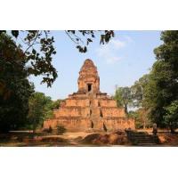 Cambodia Land World - Photo Gallery