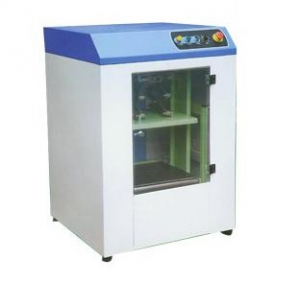 China AC-2A-1 Manual Paint Shaker on sale