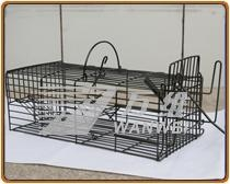China Animal-Trapping Cages on sale
