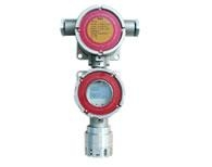 China GAC/BS60 Series Gas Detector on sale