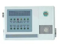 China GAC/ BR-K3 Series Separate-type Combustible Gas Detector on sale