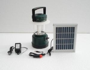 China Solar Cell Phone Charger on sale