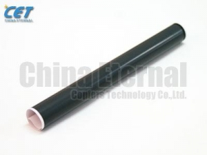 China Fuser Fixing Film OEM on sale