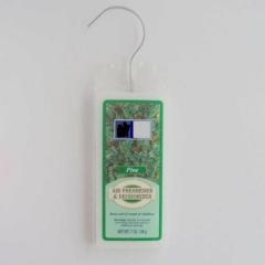 China Chemical Daily-used  (72) commercial air fresheners on sale