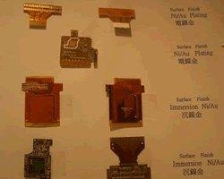 China Otherdigital FPC Otherdigital FPC Other digital FPC supplier