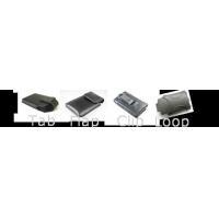 PDA & Pocket PC Belt Cases Panasonic