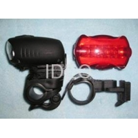 dynamo bicycle light - FLASHLIGHT - Product Catalog - Coming Electrical Industry Co Ltd